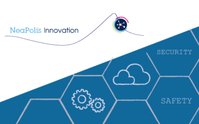 TopView partecipa alla IX edizione del Neapolis Innovation Technology Day