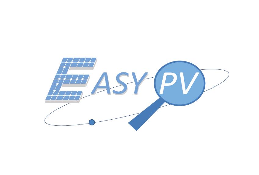 Easy-PV