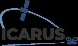 Logo U-space ICARUS