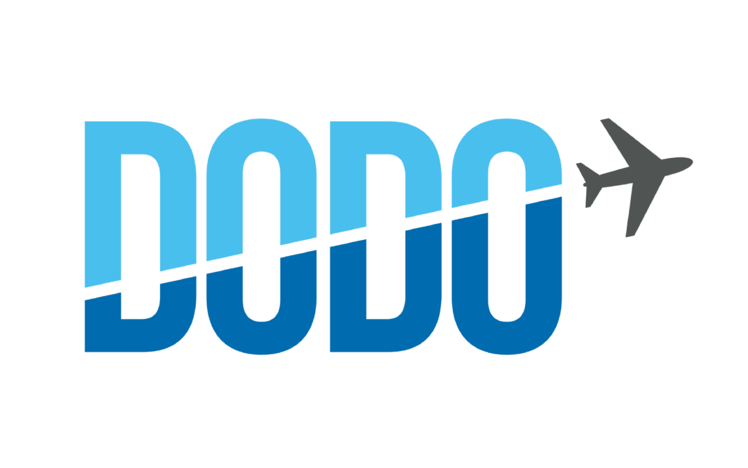 "General Aviation – Con il progetto ""DoDo"" Informazioni in tempo reale con GSM e SATELLITE"