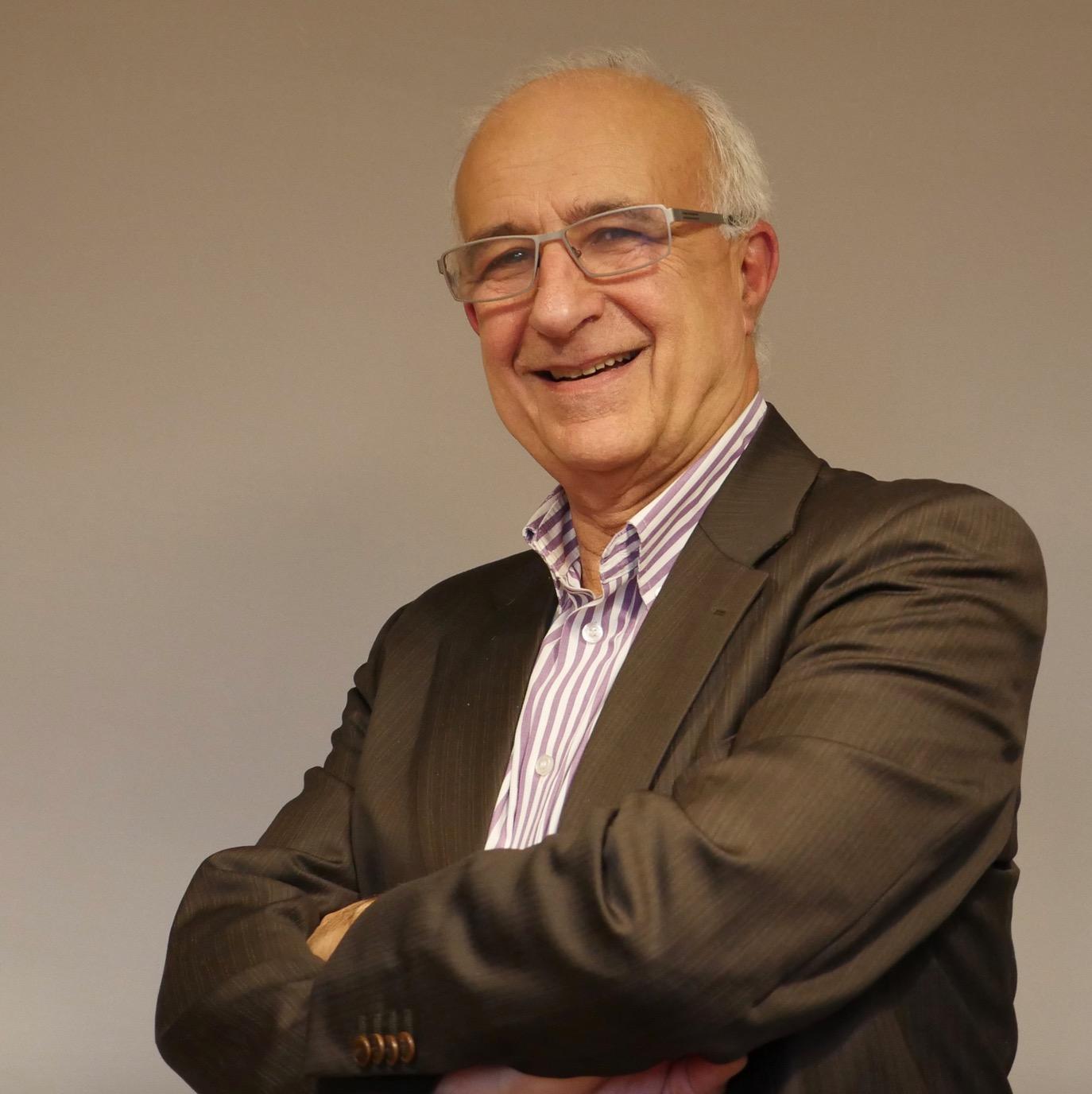 Salvatore Mennella