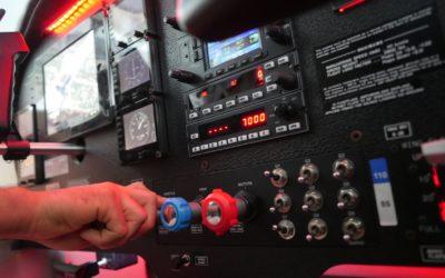 Un'applicazione per i piloti di General Aviation: il progetto DoDo si conclude con successo