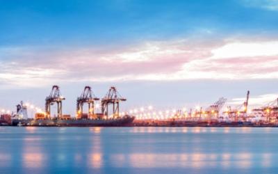 Enhancing Port Security, TopView participates in H2020 PASSport