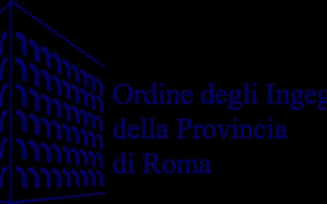 Seminario EASY-PV: SAPR e GALILEO (6 CFP)- Roma 27 nov